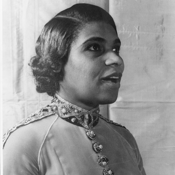 Voice-Freedom-Marian-Anderson-music.jpg