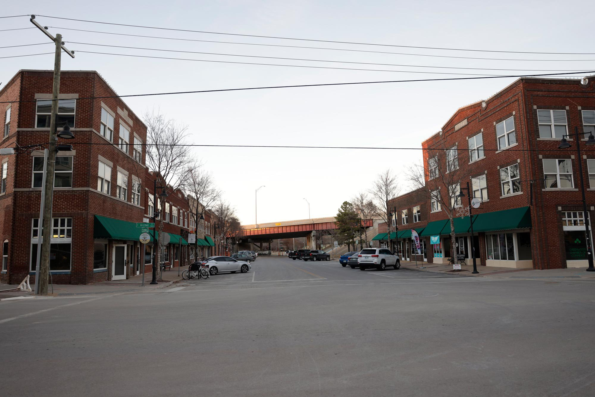 Greenwood-ave.-looking-north-from-archer-Now.jpg
