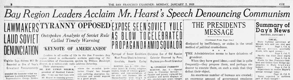 Hearst-McCarthyism-sf-examin-cropped.jpg