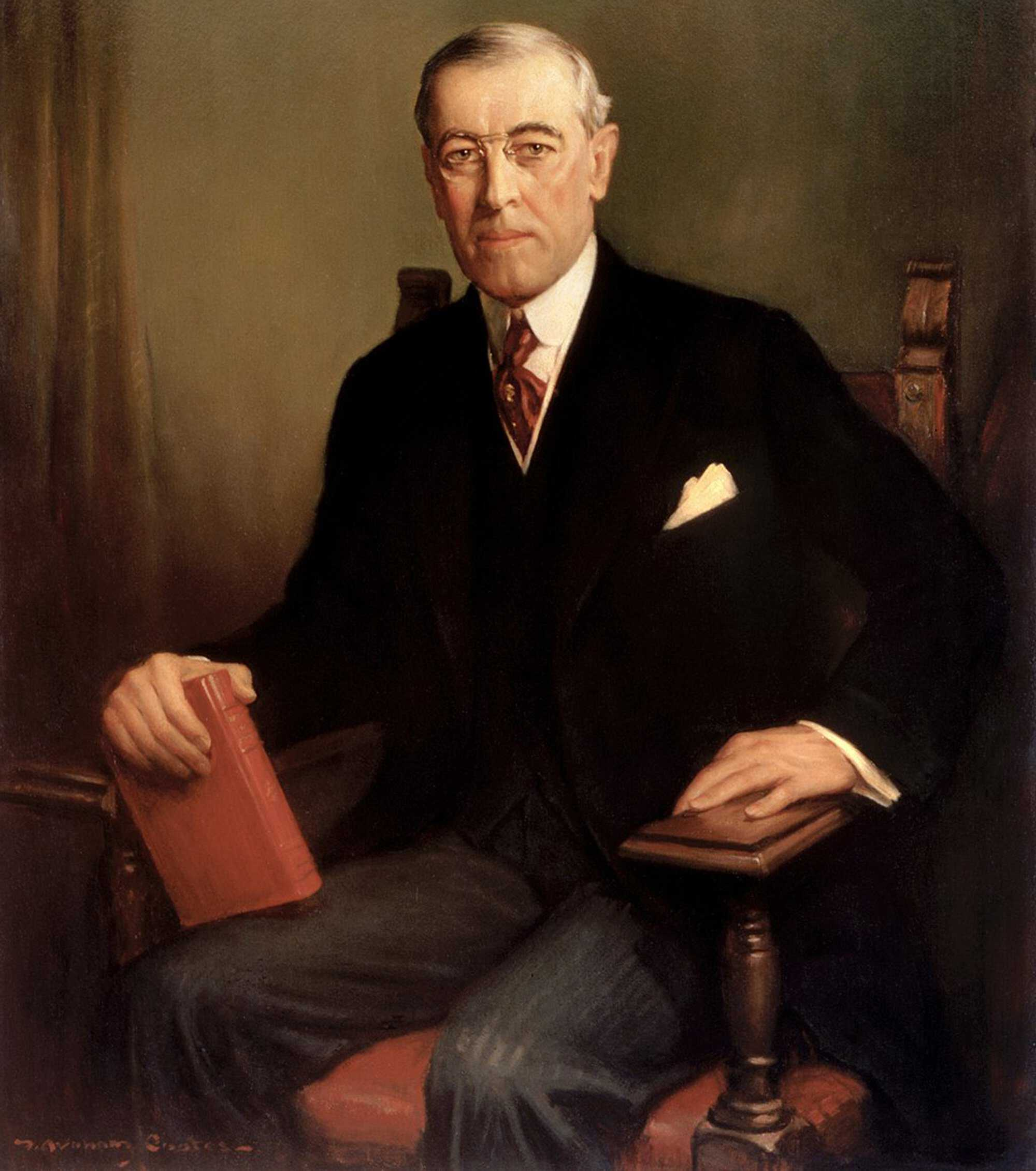 Wilson-legislation-Official-Presidential-portrait-1912.jpg