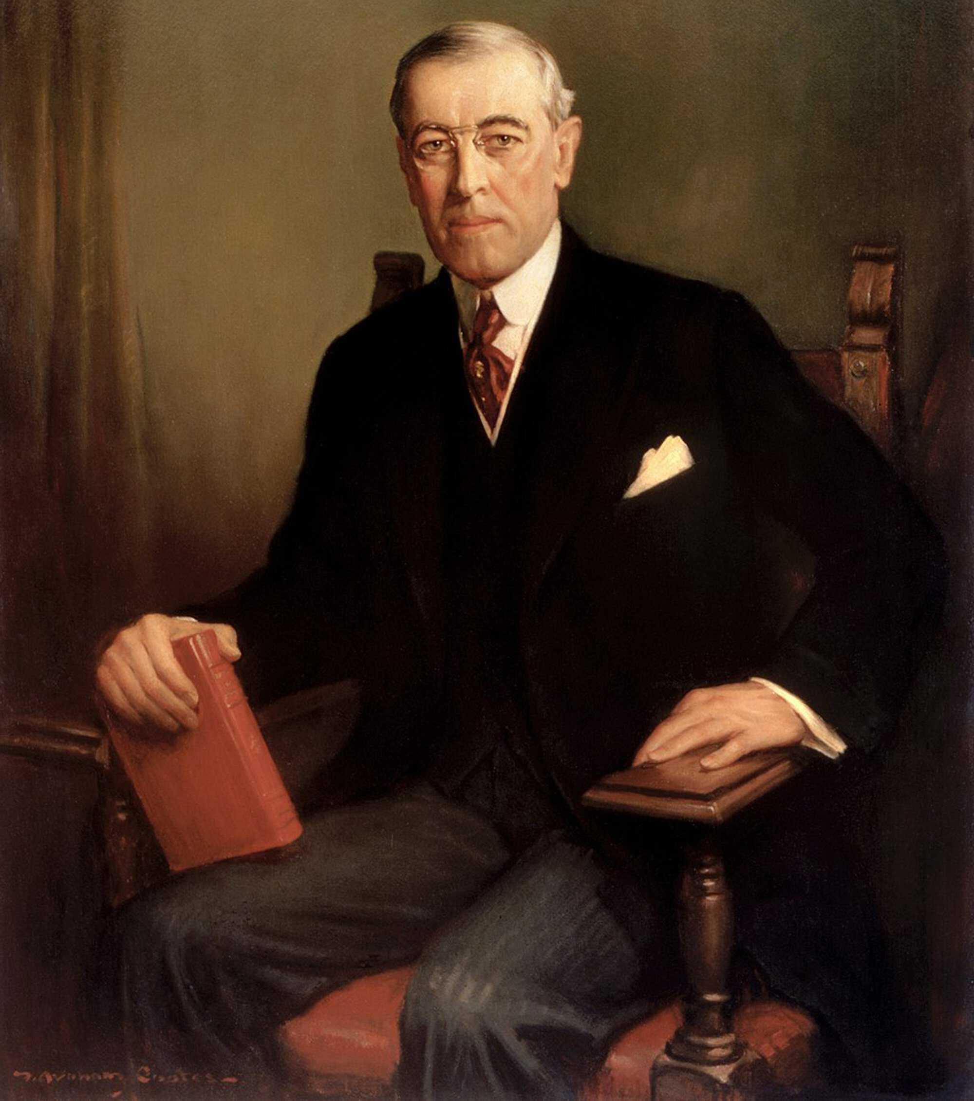 Wilson-legislation-Official-Presidential-portrait-1912.jpg