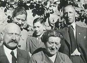 holocaust_klein_family.jpg