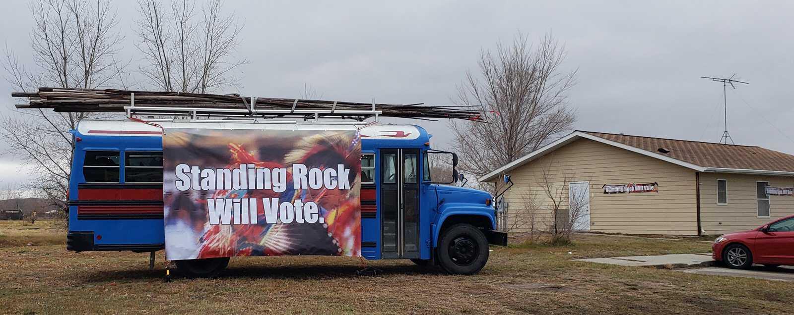 Vote-GroundTriuth-Bismarck-Standing-Rock-will-Vote.jpg