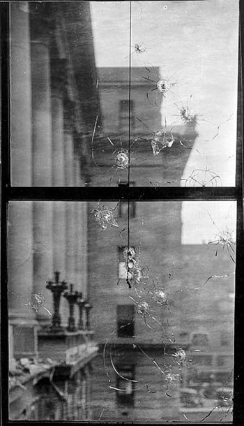 Terror-Red-Summer-Omaha-Courthouse-window-pd.jpg
