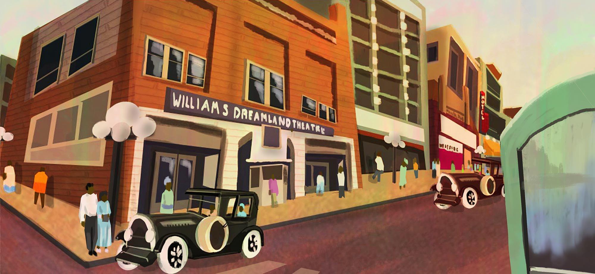 T-town-black-wall-street-Greenwood-illustration.jpg