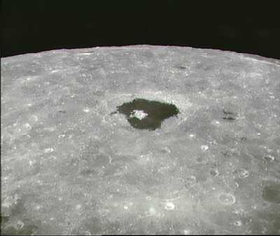 Moon_moon_02.jpg