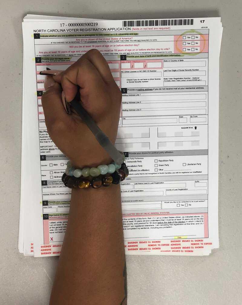 Vote-Ground-Truth-N-Carolina-IMG_5085.jpg