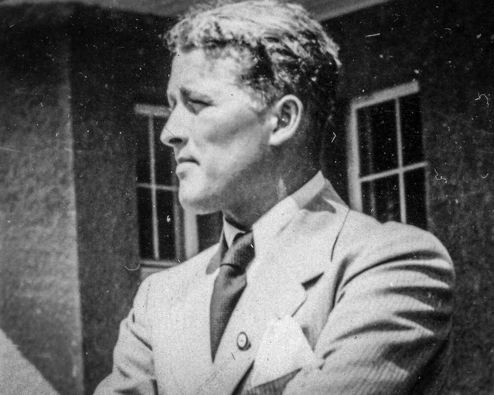 Wernher Von Braun And The Nazis American Experience