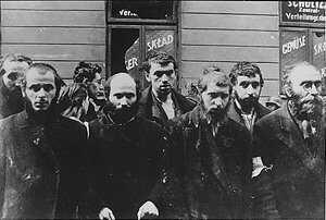 holocaust_ghetto.jpg