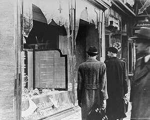 holocaust_kristallnacht_index copy.jpg