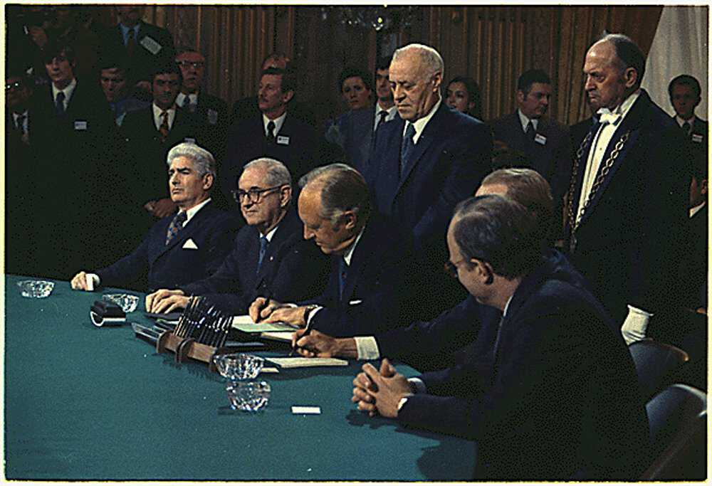 Image result for paris peace accord 1973