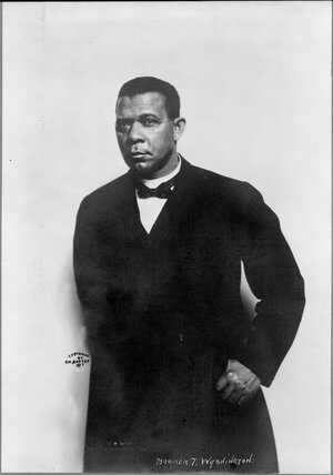 garvey_1915_booker.jpg