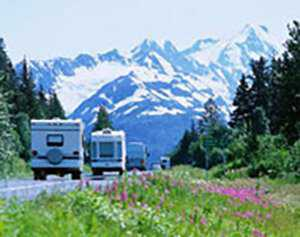 Alaska from Russian Colony to U S  State | American