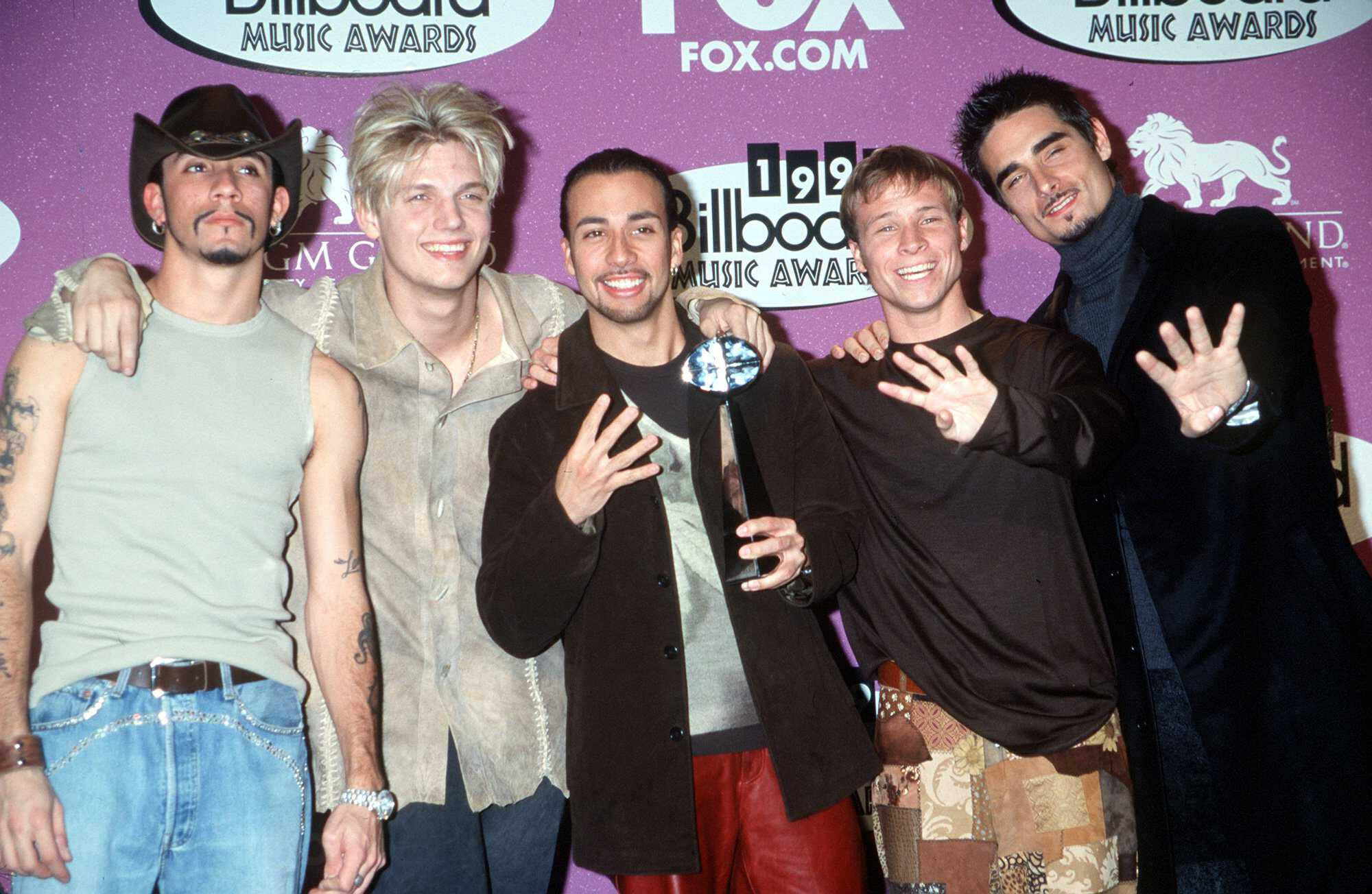 1999-Backstreet-Boys-Feature-GettyImages-858943_master.jpg