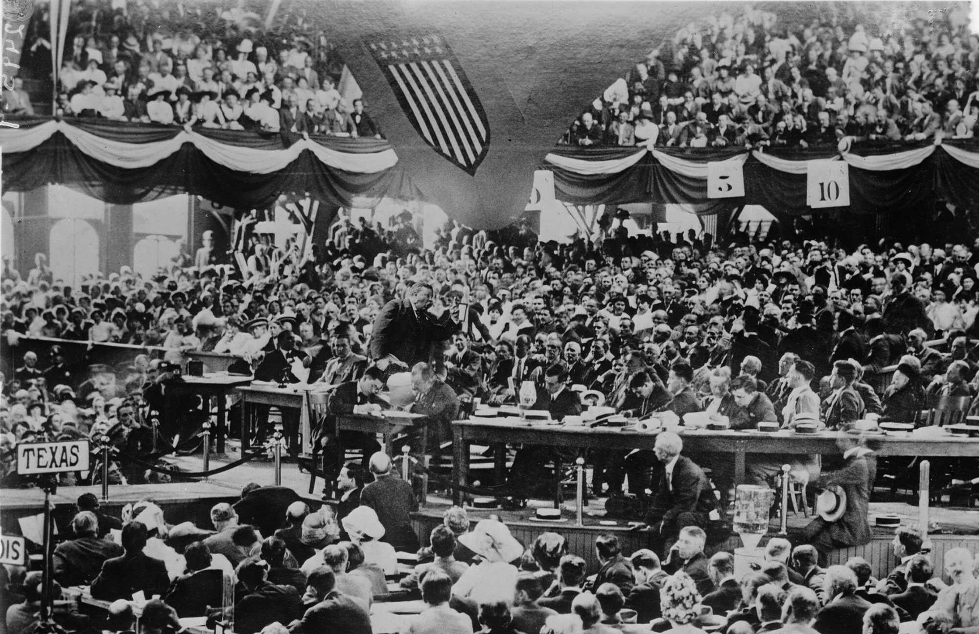 TR-Presidential-Politics-Roosevelt-speaking-in-convention-hall-hicago-August-1912.jpg