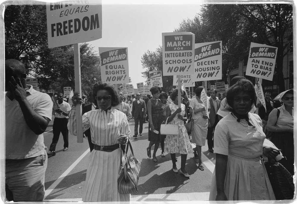 Vote-Resisted-Black-Women-Club-5.jpg