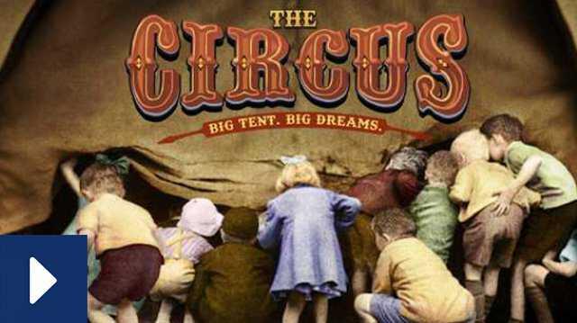 Watch-Film-canonical-Circus.jpg