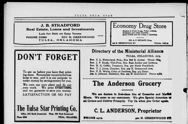 T-town-black-wall-street-greenwood-newspaper-ads.jpg