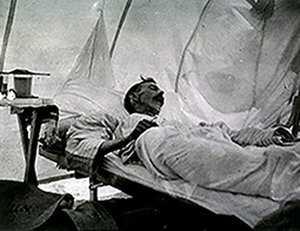fever-events-spanish-war-04.jpg