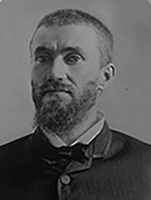moap_whoswho_guiteau_Rev_300.jpg