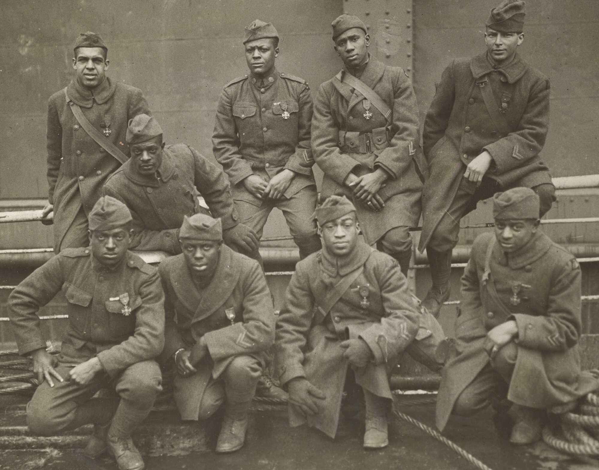 Wilson-Race-Colored-Troops-1917-1918-NARA-165-WW-127A-008.jpg