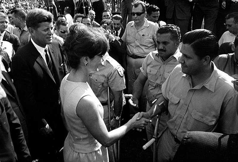 JFK foreign 1 800.jpg