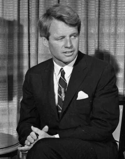RFK-1968-Jun-RFK.jpg