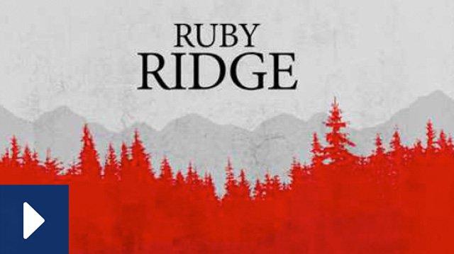 Watch-Film-Ruby-Ridge-canonical.jpg