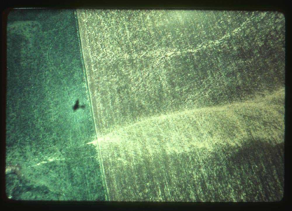 Tornado-Memoir-Aerial-Nebraska.jpg
