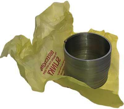 Slinky-Unwrapped.jpg