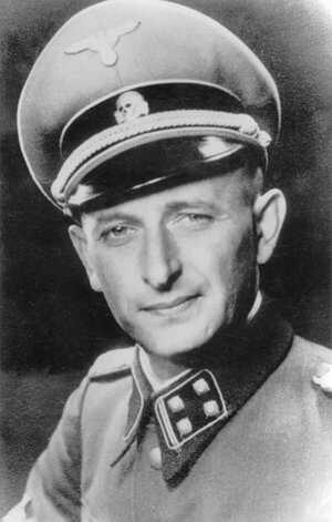 holocaust_Adolf_Eichmann.jpg