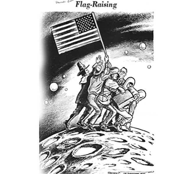CTM Pol Cartoons Flag T2.jpg