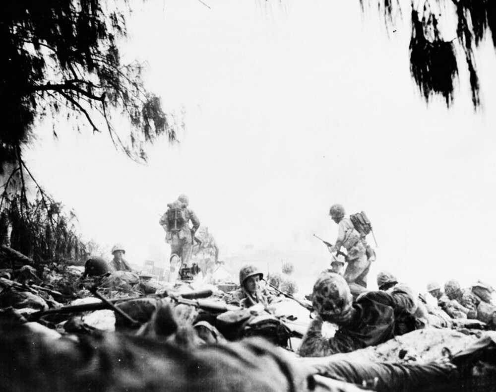 Pacific-Major-Pacific-battles-1944-LOC.jpg