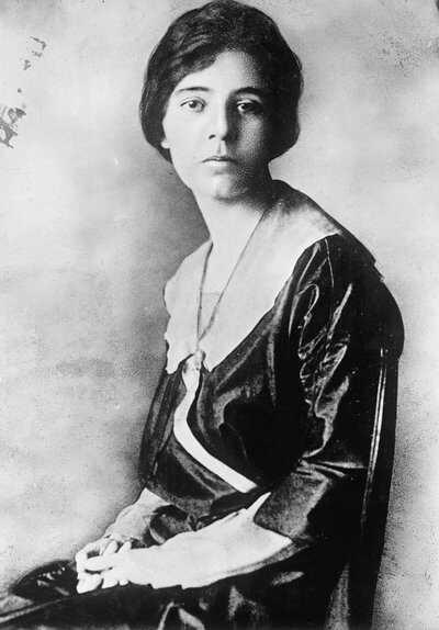 Wilson-Alice-Paul-1919-LOC.jpg