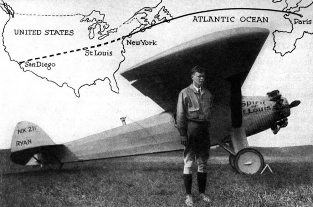Lindbergh transatlantic route lindy.jpg