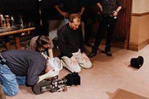 murder_behind-the-scenes_12.jpg