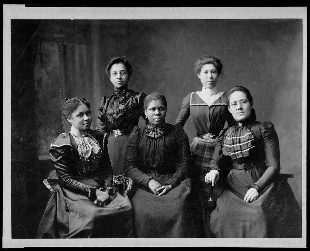 Vote-Resisted-Black-Women-Club-Head-image.jpg