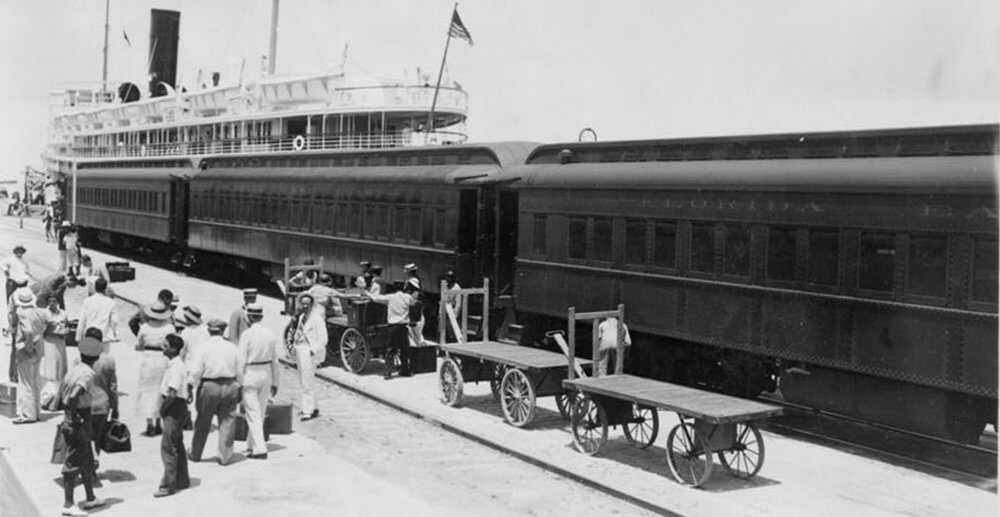 fever-primarysource-trains.jpg