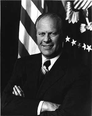 President-Ford-1.jpg
