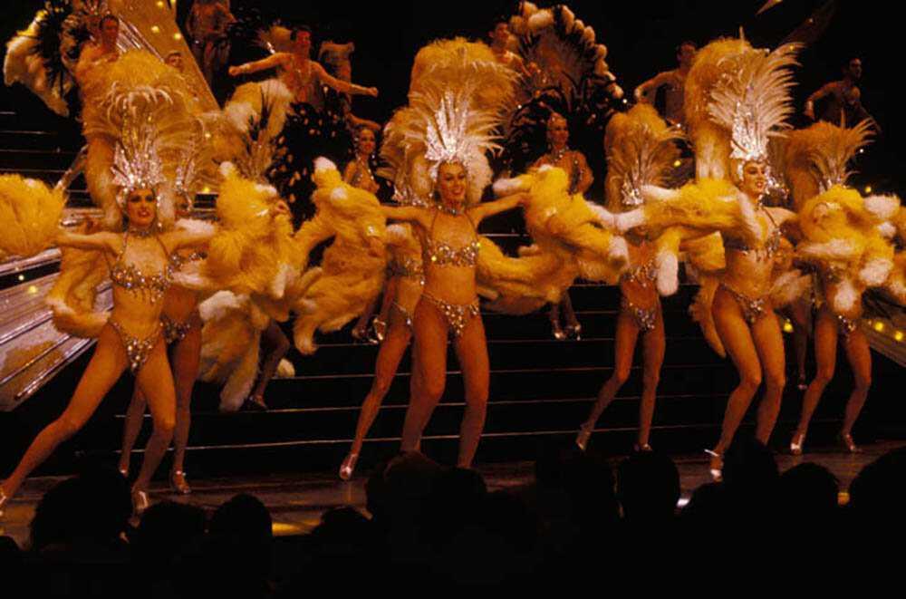lasvegas_entertainers.jpg