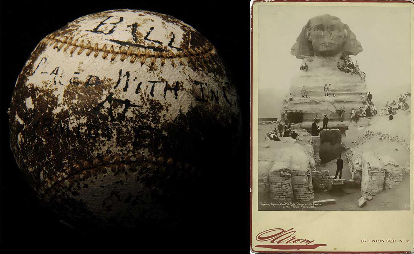 Baseball-Egypt.jpg