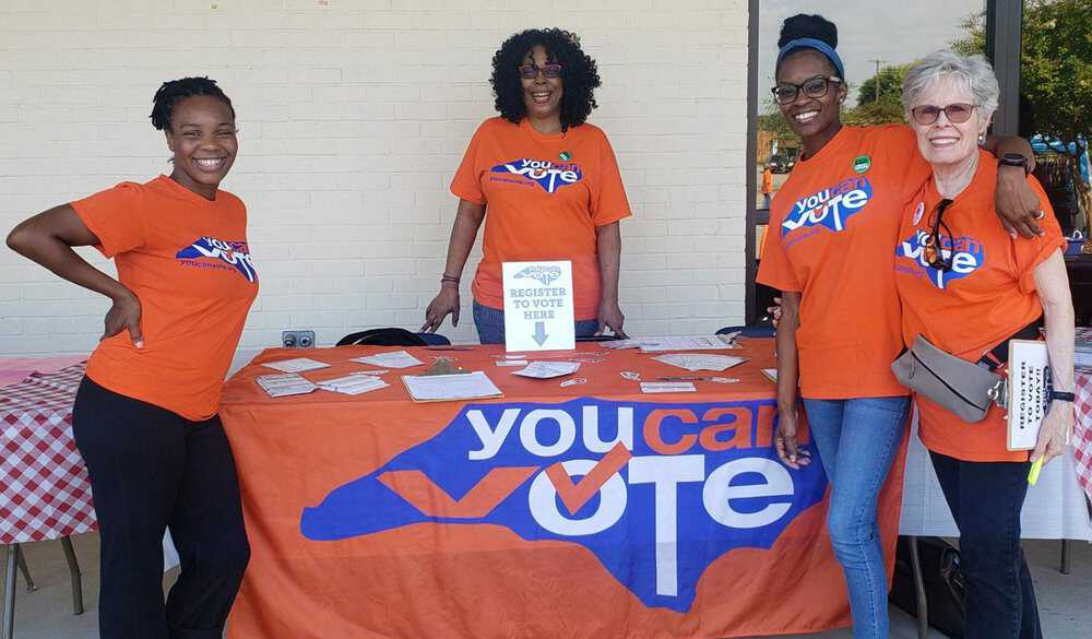 Vote-Ground-Truth-N-Carolina-Volunteers.jpg