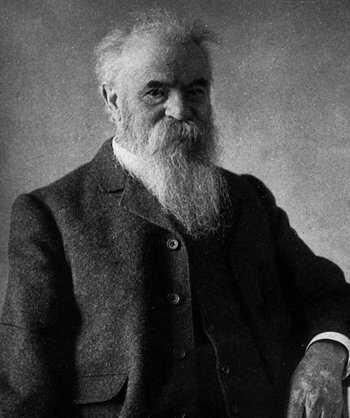 Hoover-timeline-1869_powell-LOC.jpg