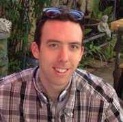 Matt Gavin.jpg