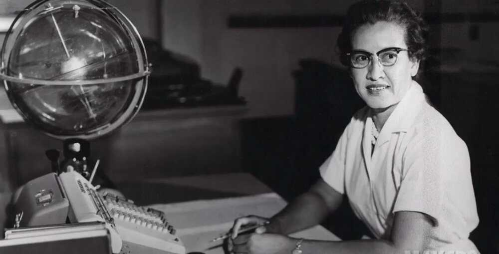 CTM-Women-Moon-Katherine-Johnson-Credit-Nasa.jpg