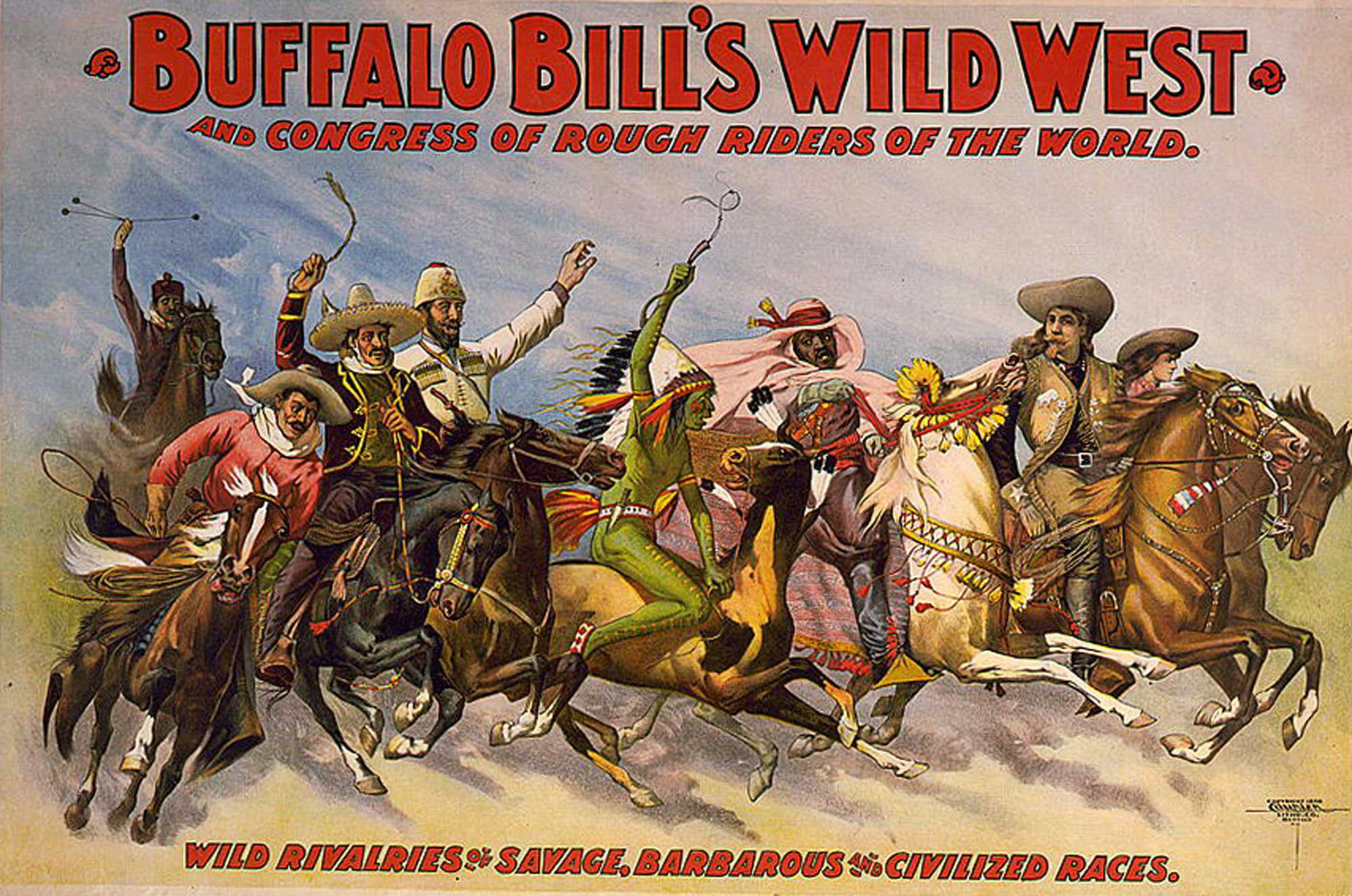Oakley-Buffalo-Bill-Wild-West-Feature-2_show_02.jpg