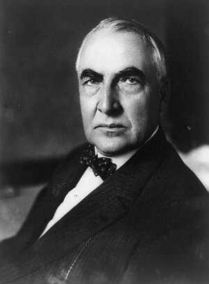President-29-Harding-1920-LOC.jpg