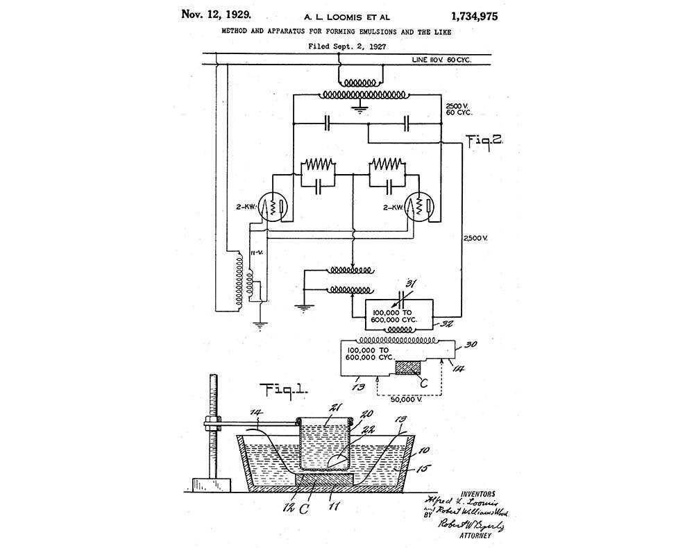 Tuxedo-Patent-5-centered.jpg