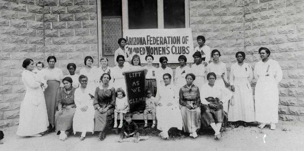 Vote-Resisted-Black-Women-Club-3.jpg