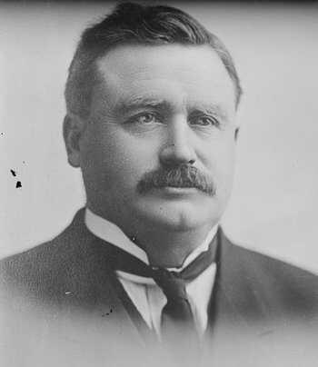 Rushmore Senator Norbeck.jpg